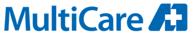 multicare-health-system-logo-image
